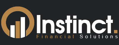 Instinct Financial Solutions